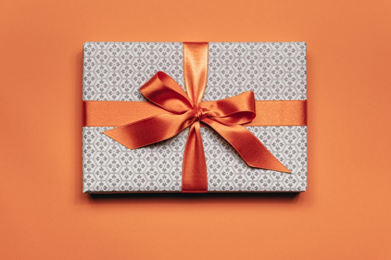 Gifting Property To Family Member >> Blog Equipsuper